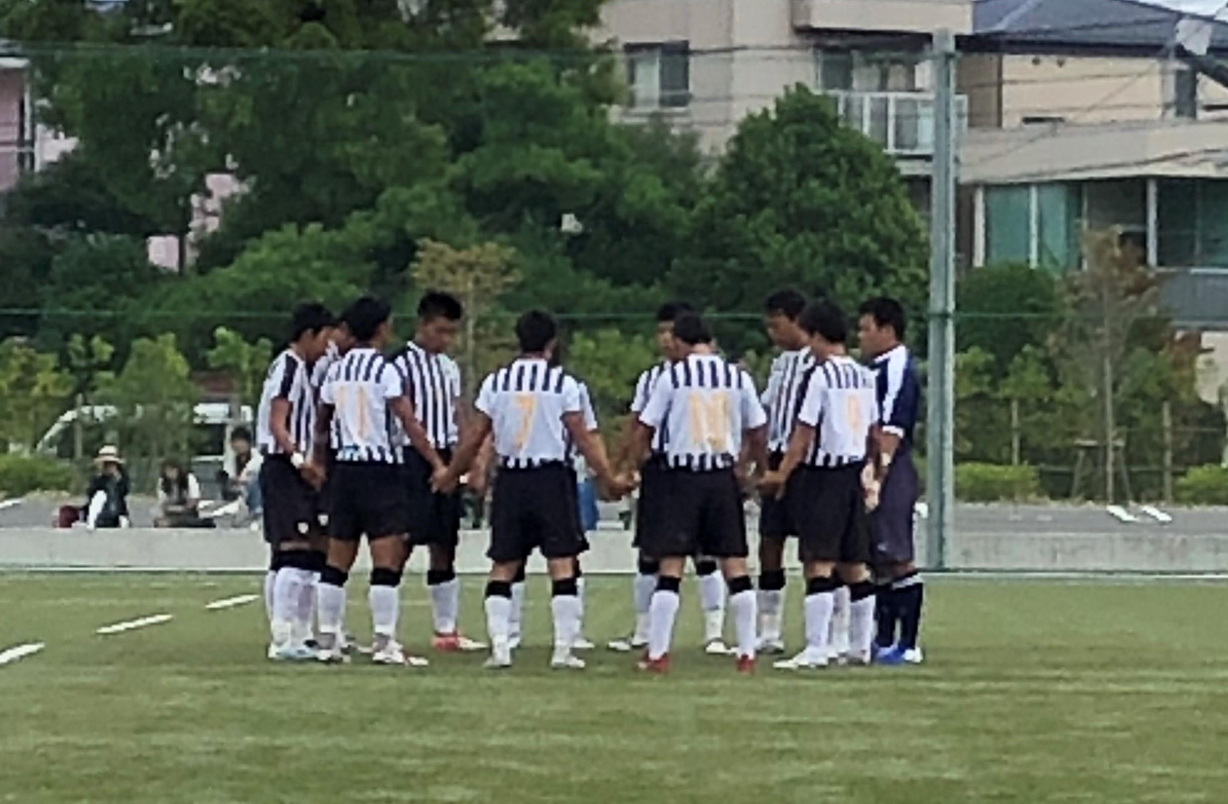 北 高校 静岡